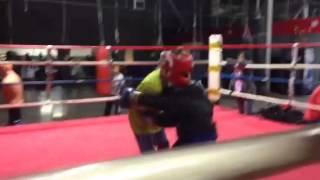 DT boxing k2