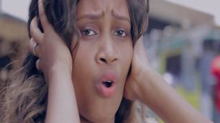 Sosotola by Gasha muton official (video)