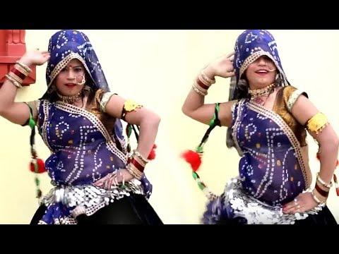 Xxx Mp4 ममता रंगीली 2018 वायरल सांग चम चम चमके बिजणी Mamta Rangili New Song Latest Rajasthani DJ Song 3gp Sex
