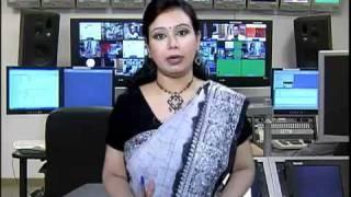 Funny News - www.DeshiBoi.com - Bangla Funny Video.mp4