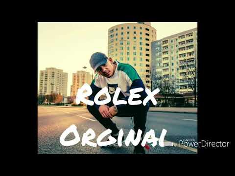 Xxx Mp4 Capital Bra Rolex Original Official Video 3gp Sex