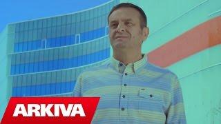 Sinan Vllasaliu - Zot falma (Official Video HD)