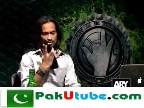 Xxx Mp4 Atif Aslam Ki Girl Friend 3gp Sex