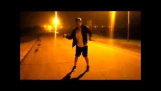 DUBSTEP _ Justin Bieber - Confident _  By:Vk
