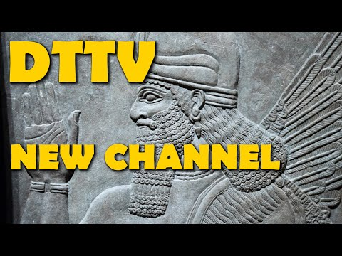 The Anunnaki Cannot Be Fully Understood Until You Know This EXTRAORDINARY Information
