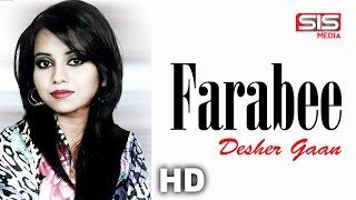 Ruper Neiko Shesh - Farabee | Music Video | SIS Media