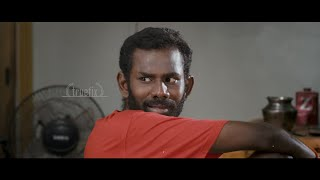 MAHABALIPURAM Tamil Movie Scenes | Anjana Roy suicide | Vithika Sheru, Angana Roy, RJ Ramesh