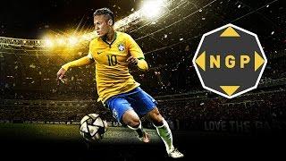 Pro Evolution Soccer 2016 - Gameplay