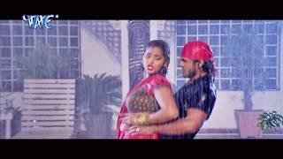 HD राजा जल्दी लगावs ना - Intqaam - Khesari Lal & Indu Sonali - Bhojpuri Hot Song 2015