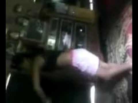 Xxx Mp4 Tripura Xx Video 3gp Sex