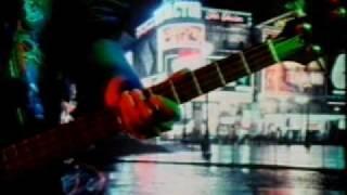 Download Dragon - Rain (1983) 3Gp Mp4