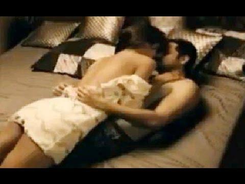 Xxx Mp4 Ranbir Kapoor And Alia Bhatt Hot Romance 3gp Sex