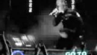Snuff-Slipknot(Full song) Music Video (not official)