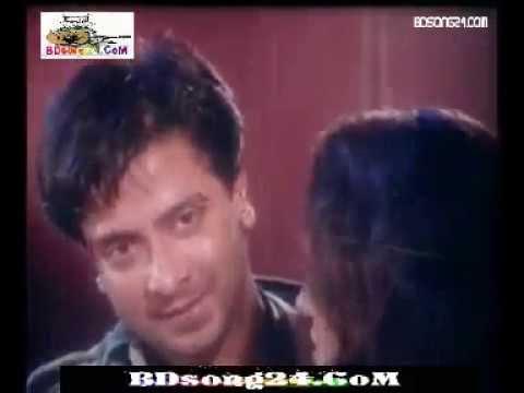 Xxx Mp4 Shakib Khan Best Of KISS Scene Ft Mijo Ahmed And Misha Soudagor BDsong24 Com 3gp Sex