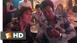 Everybody Wants Some!! (2016) - The Average Dick Theory Scene (2/10)   Movieclips