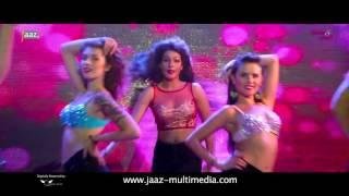 Bangla movies song 2015