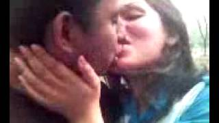 Bangla Kiss   Video