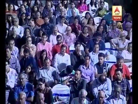 Xxx Mp4 Barkha Dutt's Speech At The Telegraph National Debate 2016 3gp Sex