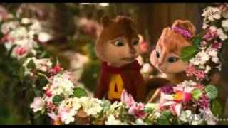 Bhigi Bhigi Sadako Per Mai | Sanam Re | Pulkit Samrat | Chipmunks | Full Audio Song