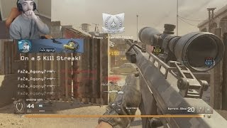 THIS SNIPER IS AMAZING!!