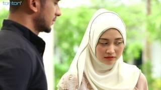 Akasia | Ku Kirim Cinta | Episode 25
