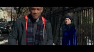 Collateral Beauty - Clip 3