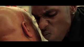 MOVIE | Jamaican Mafia (Official Trailer) 2014