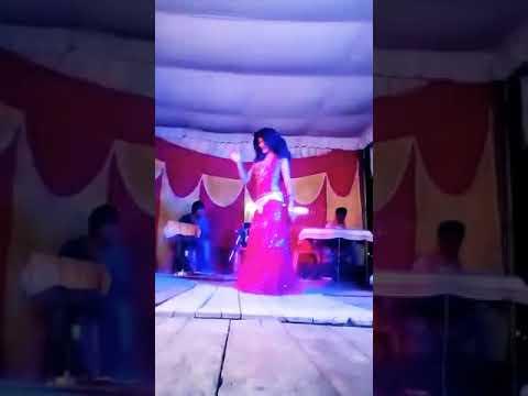 Xxx Mp4 Diwani Main Diwani Sajjan Ki Diwani Hindi Song Dance Programs 3gp Sex