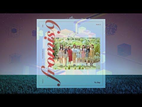 Xxx Mp4 프로미스나인 Fromis 9 22nd Century Girl Souls Remix 3gp Sex