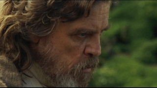Hamill spills the beans about ambiguous 'Force Awakens' ending