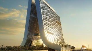 Architectures ARTE Documentaire 2015