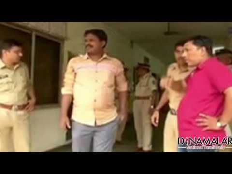 Gang Rape : Woman gang raped in Mumbai while house search, 8 men arrested