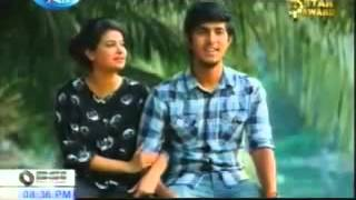 Bangla Natok Jhal Muri part 52 last part