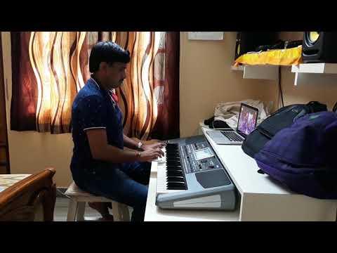 Xxx Mp4 Tu Aata Hai Sine Main Jab Jab Saase Bharta Hu Koun Tuje Yu Pyar Karega On Keyboard Harish Patel 3gp Sex