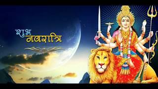 Top 5 New Bhojpuri Bhakti Song | Dj Mix 2018
