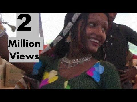 Xxx Mp4 आदिवासी कालबेलिया लडकी का नागिन डांस Real Tribal Kalbeliya Dance Indian Gypsy Girl 3gp Sex
