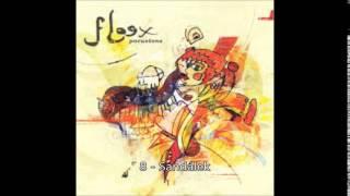 Floex - Pocustone [full album 2001]