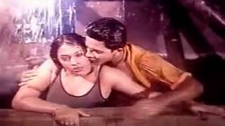 Bangla Movie Songs Dujon Dujoner