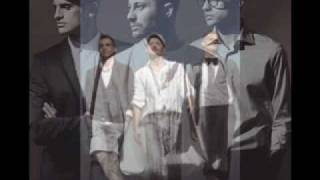 akcent My Passion  HD  (full version)