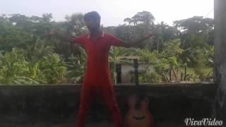 ও বসন্ত হাওয়ারে,,..new bangla song2017..Funking entertainment..