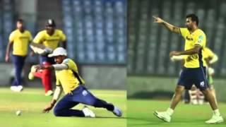 DELHI DAREDEVIL Theme Song for IPL 2016