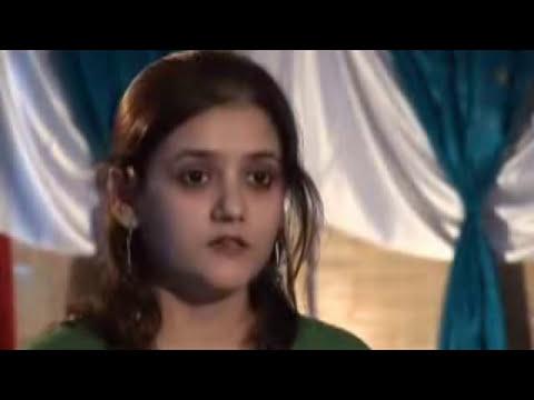 Testimony of Vandhana Khanna