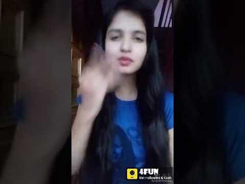 Xxx Mp4 Pooja Ki Hot Video Dikhana Na Bhule The Same Way As Our Website And Tugged Gfj 3gp Sex