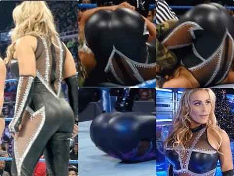 Xxx Mp4 WWE NATALYA ASS COMPILATION 1 3gp Sex