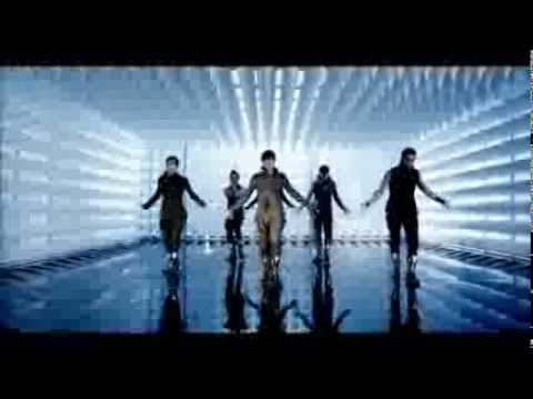 """2PM """"I'll Be Back"""" MV"""