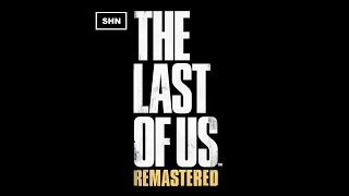 The Last of Us Remastered | PS4Pro Full HD  Game Movie Walkthrough Gameplay No Commentary
