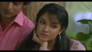 Trailer of Bangla Movie Rina Brown