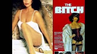 Soundtracks The Bitch 1979