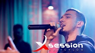 Download Vescan feat. Florin Ristei - Las-o... (Xsession Version)