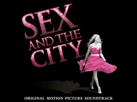 Xxx Mp4 Sex And The City Soundtrack 05 Morningwood New York Girls 3gp Sex